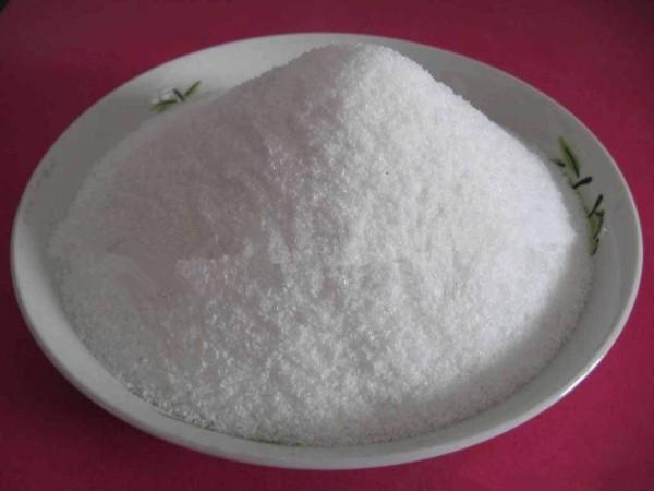 宁夏聚丙烯酰胺凝胶