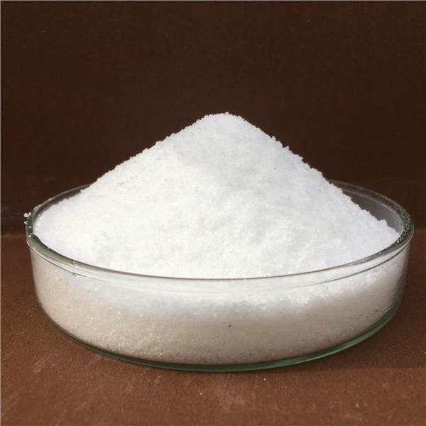 江西聚丙烯酰胺胶体