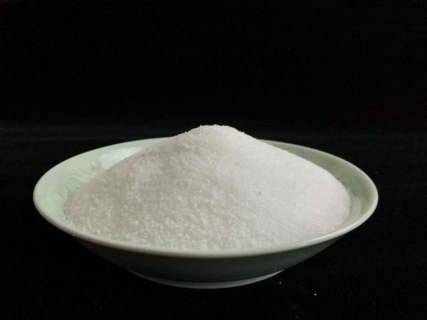浙江印染废水专用聚丙烯酰胺