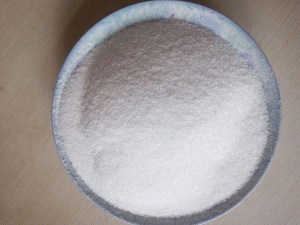 宁夏市政污水专用聚丙烯酰胺