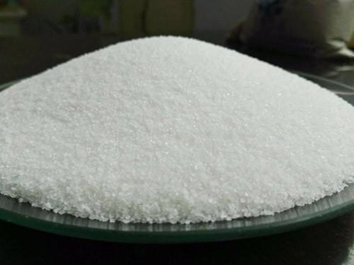 两性离子聚丙烯酰胺
