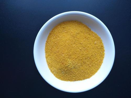 国标级聚合氯化铝